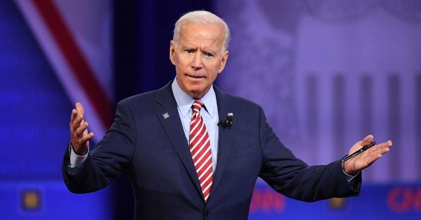 Usa 2020, Trump assediato. Biden vola nei sondaggi e sogna la vittoria