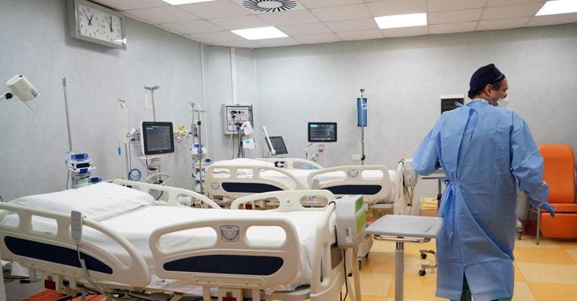 Coronavirus-italia-news-ultime-notizie-aggiornamenti-9-giugno