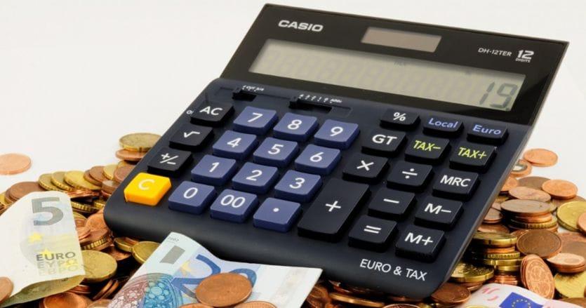 Pensioni, la revisione dei coefficienti rende necessaria la previdenza complementare
