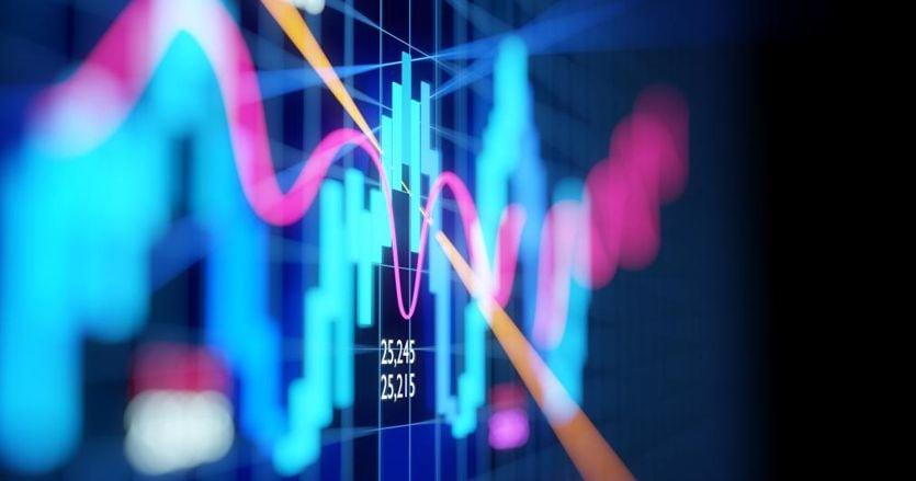 Borse europee in attesa di conferme, in positivo le borse asiatiche