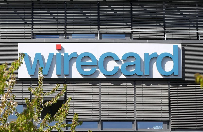 Wirecard pronta ad avviare la procedura per insolvenza