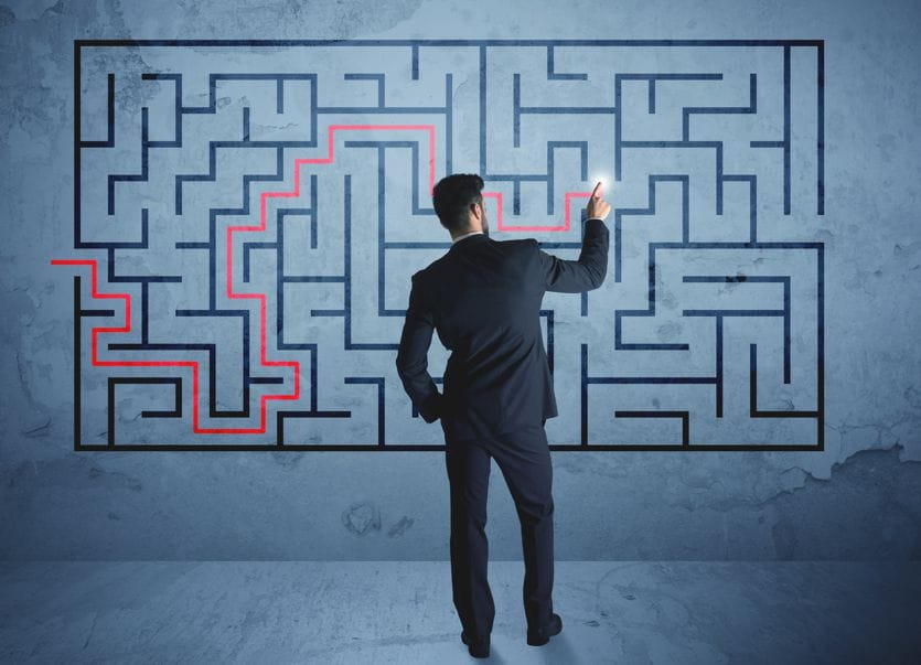 Nel labirinto della cassa integrazione: 26 circolari Inps per trovare la via d'uscita