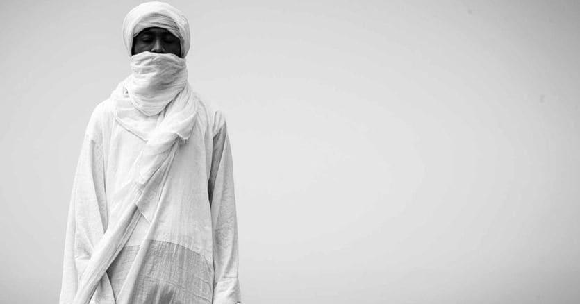L'Africa: 77 viaggi fulminanti verso un intero