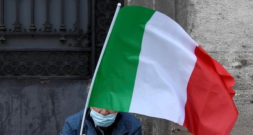 Via agli spostamenti in Italia, ma restano alcuni divieti: ecco quali