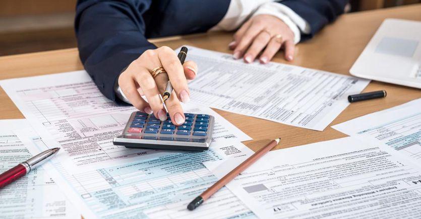 Versamenti fiscali, niente proroga dopo il 20 luglio. Per il Mef costa troppo: 8,4 miliardi thumbnail