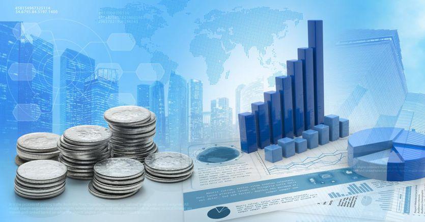 I fondi immobiliari e Reits battono il Covid-19