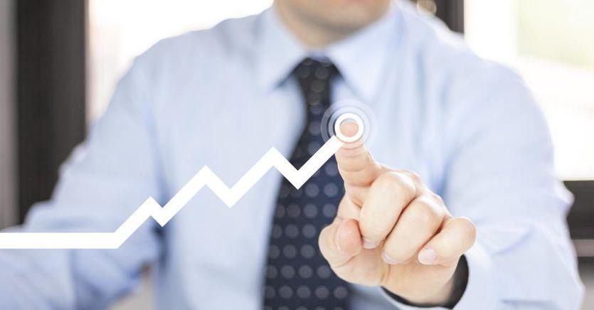 Prestiti garantiti dal Fondo Pmi: caccia al tesoro in 6 percorsi guidati