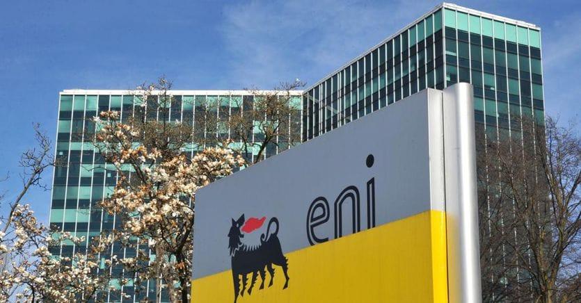 Eni, Total e Shell: il virus travolge i conti delle big energetiche thumbnail