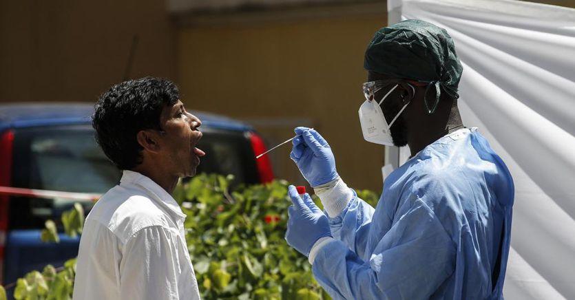 coronavirus-italia-news-ultime-notizie-aggiornamenti-8-luglio