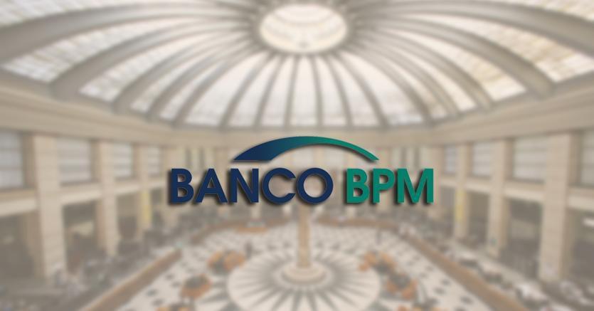Svolta Intesa-Ubi sblocca risiko banche, a Piazza Affari corrono Banco Bpm e Mps thumbnail