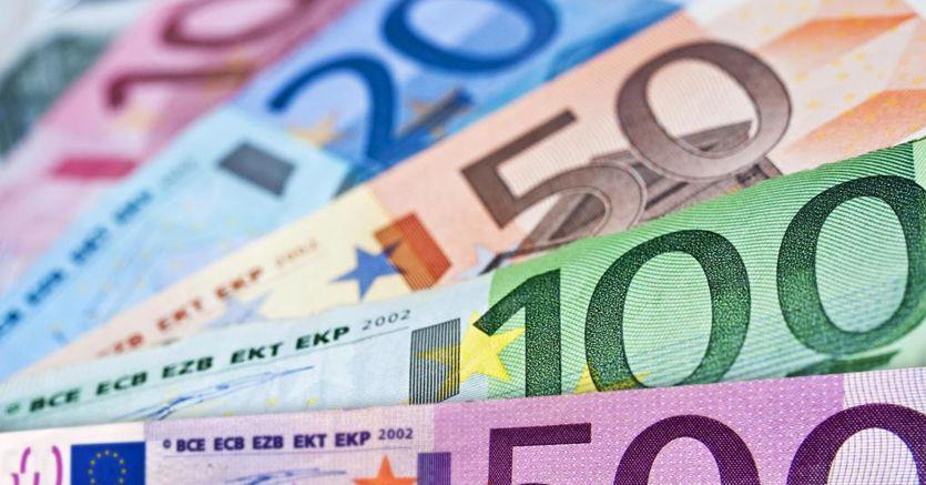 Evasione, nel decreto di agosto tornano i fondi anti-contante thumbnail
