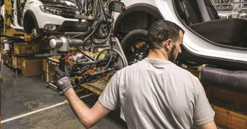 Pensioni, lavoro e aiuti a turismo e settore auto: ecco le novità del decreto agosto thumbnail