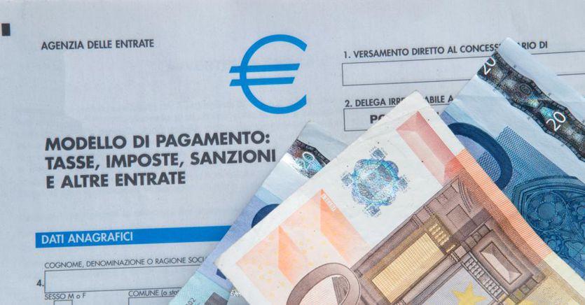 Tasse, cartelle e mutui: tutte le ipotesi di rinvio e proroga thumbnail