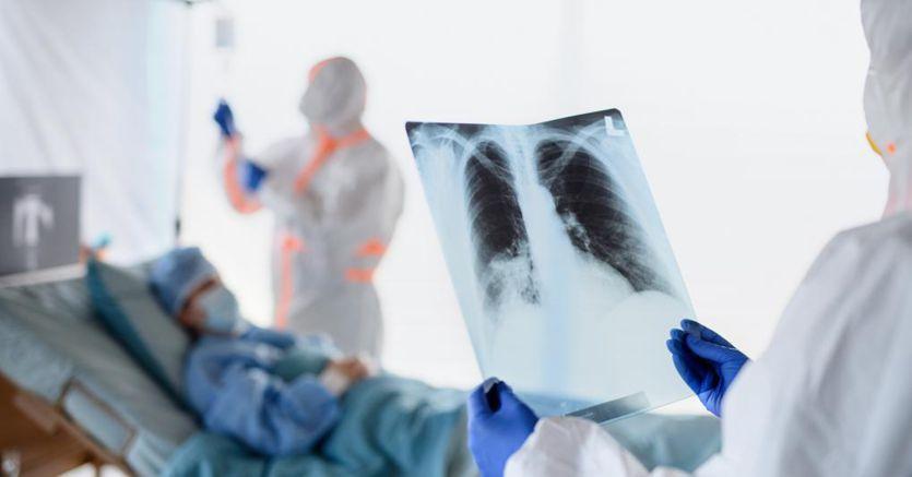 Coronavirus, ultime notizie: altri 159 casi e 12 vittime thumbnail