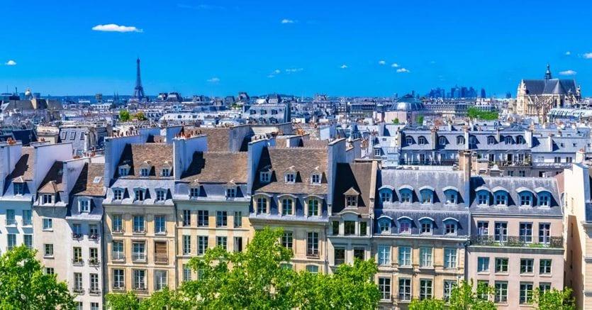 Comprare casa all'estero: da Lisbona a Stoccolma, i quartieri su cui puntare thumbnail