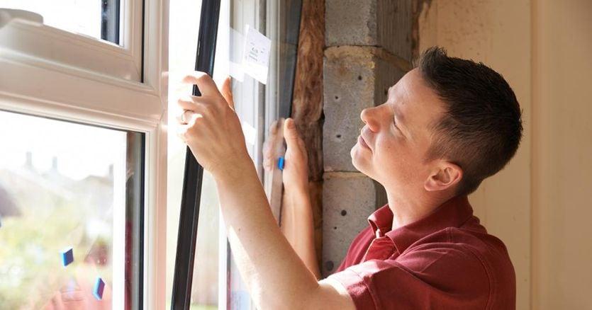 Lavori in casa, superbonus 110% vicino al traguardo: firmati i decreti sui requisiti tecnici thumbnail