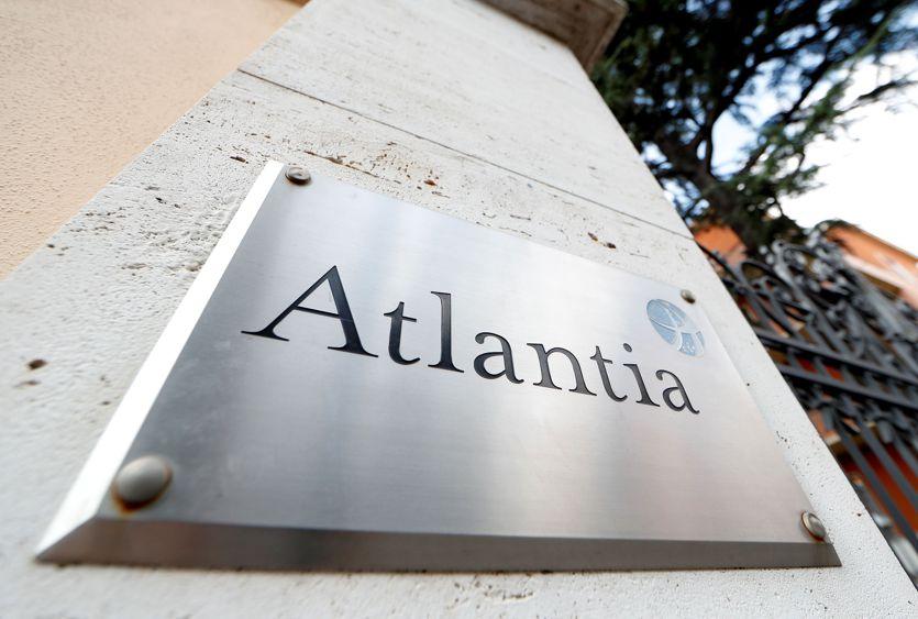 Atlantia, stop a trattativa con Cdp. Pronta a vendere tutta Aspi al miglior offerente thumbnail