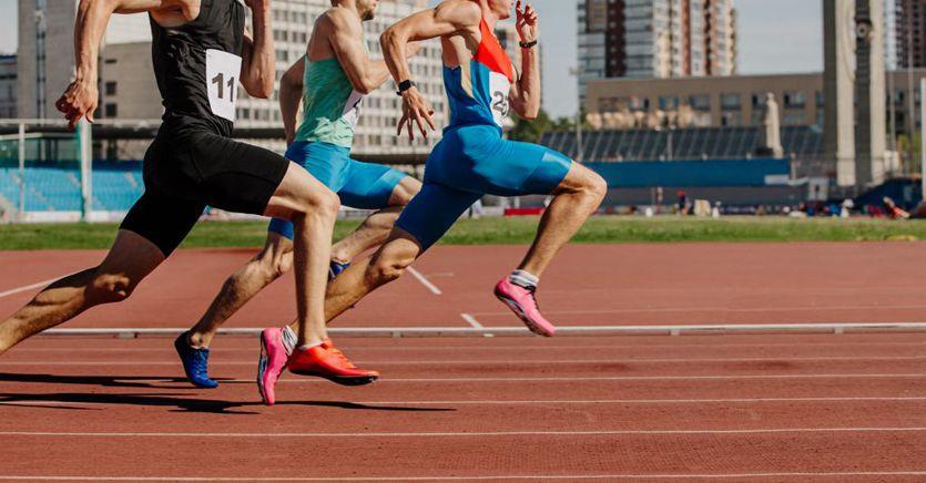 Sportivi professionisti in Cigd con redditi fino a 50mila euro thumbnail