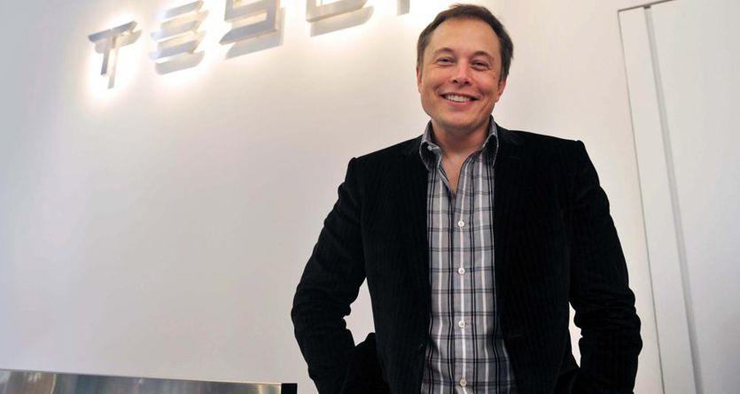 Ricchi sempre più ricchi anche con il Covid, Musk quadruplica il patrimonio thumbnail