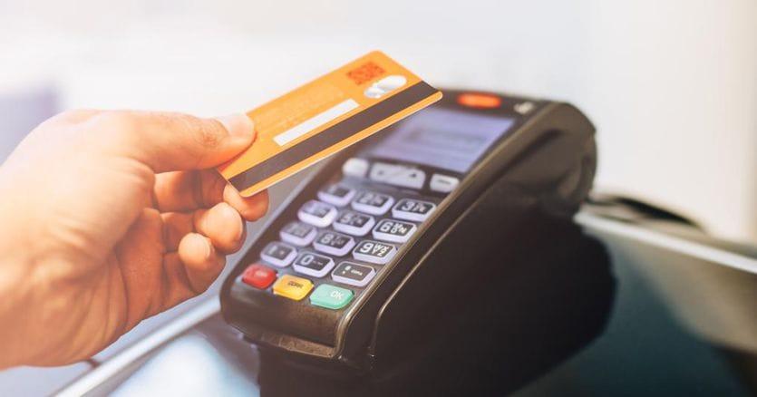 Cashback, per la restituzione del 10% servono 50 operazioni a semestre thumbnail