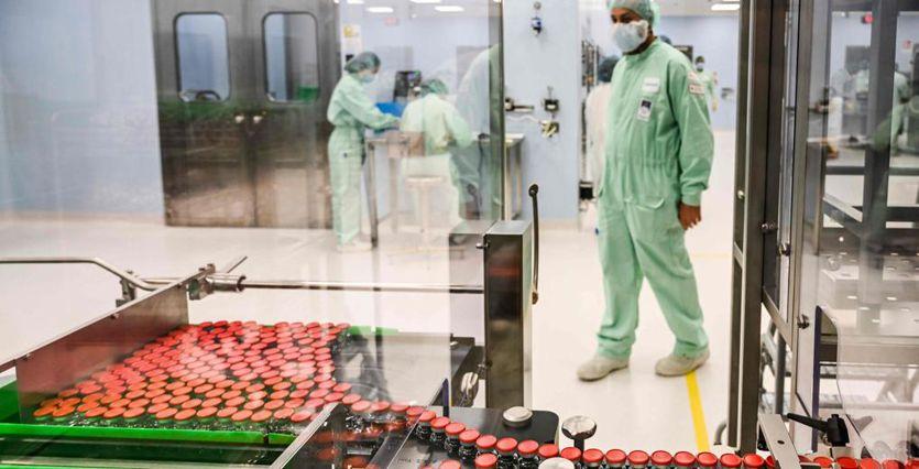 Coronavirus, ultime notizie in Italia: altri 1.501 casi e 6 vittime thumbnail