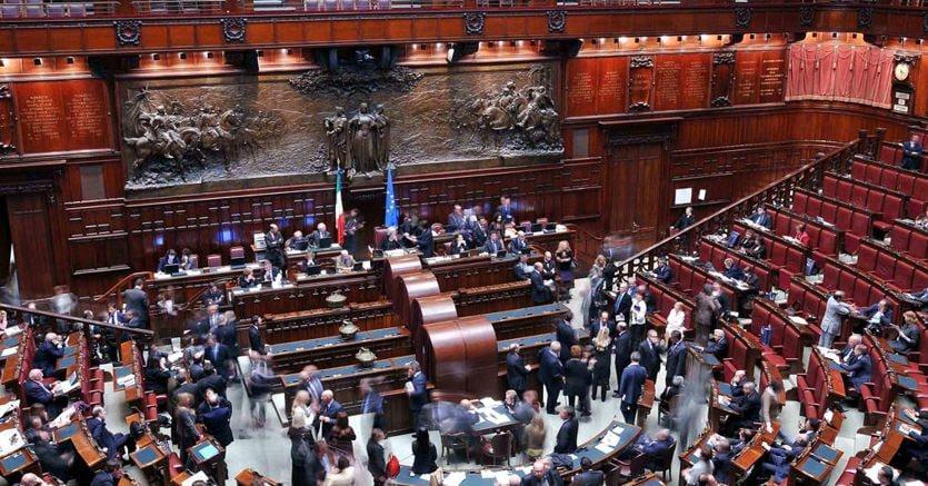 Referendum «Sì o No»? Ecco gli effetti su Parlamento e governo thumbnail