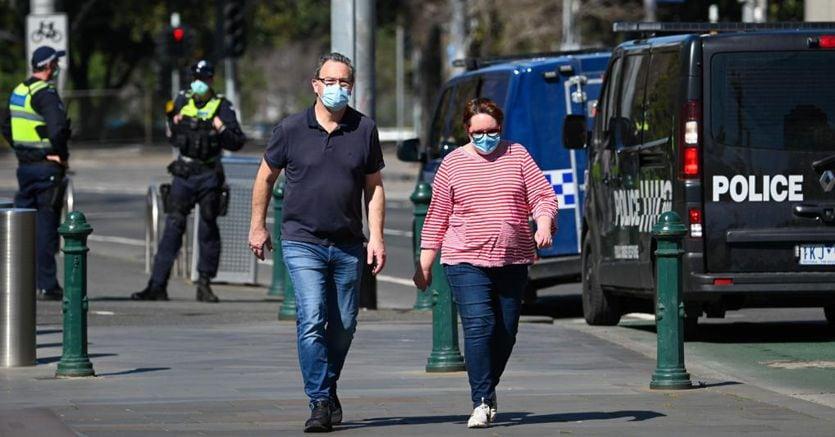 Coronavirus, ultime notizie: In Francia altre 7 zone rosse. Le aree a rischio salgono quindi a 28 thumbnail