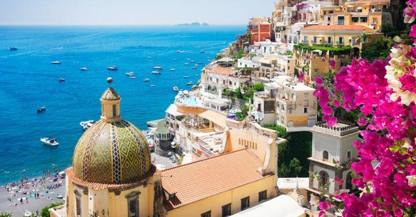 Il South working spinge le ricerche di case: sul podio Foggia e Cosenza thumbnail