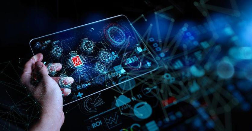 Finanziamenti semplificati ed export digitale: il fintech in campo per le Pmi