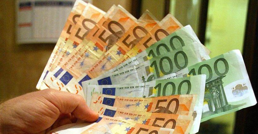 Banche, Sabatini (Abi): crisi economia da pandemia fa presagire forte incremento npl thumbnail