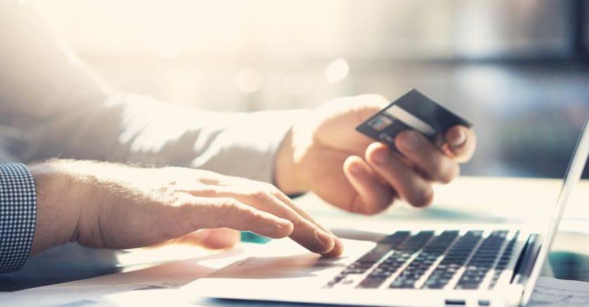 Pagamenti digitali: cosa sappiamo (e cosa no) del nuovo cashback di Stato thumbnail