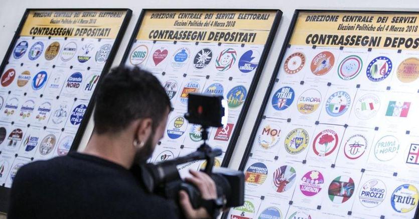 Da Zingaretti a Salvini, ecco come referendum e regionali segneranno il futuro prossimo dei leader thumbnail