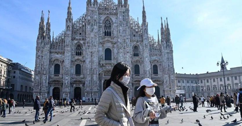 Stato di emergenza verso la proroga: gli effetti su smart working, mascherine e tamponi per i viaggiatori esteri thumbnail