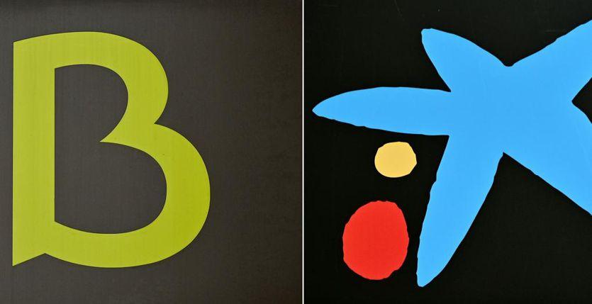 Spagna, nasce il big delle banche:dai cda sì alla fusione CaixaBank-Bankia thumbnail