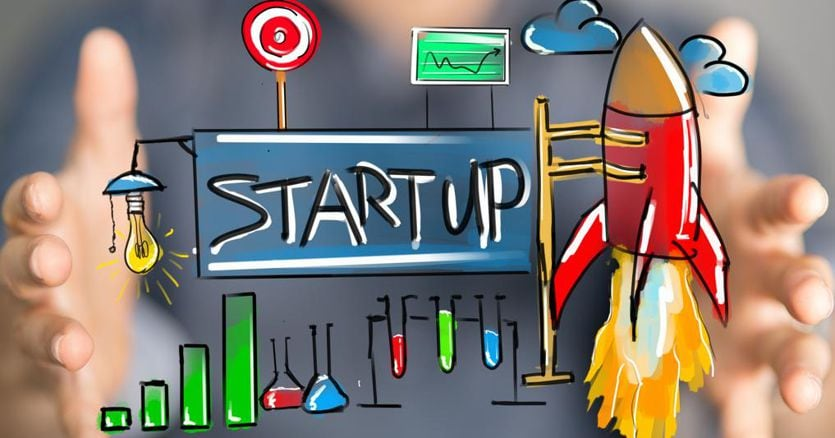 Le start up europee crescono ma non sfondano