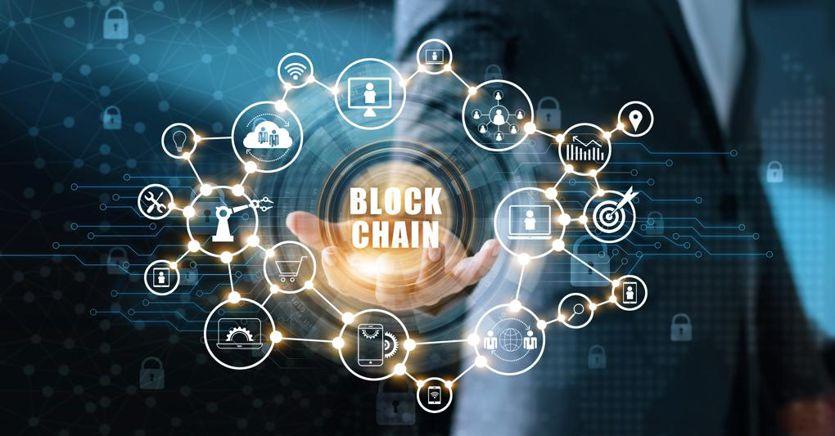La blockchain di Spunta tocca cento banche: «Rete disponibile all'euro digitale»