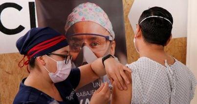 Coronavirus Oggi 118 Paralisi Ospedali Crea Danni Al Servizio Tar No Alla Sospensione Per Calabria Zona Rossa Il Sole 24 Ore