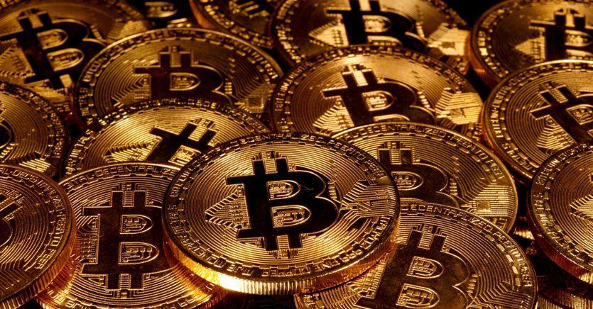 chi investe bitcoin revisione degli investimenti in bitcoin