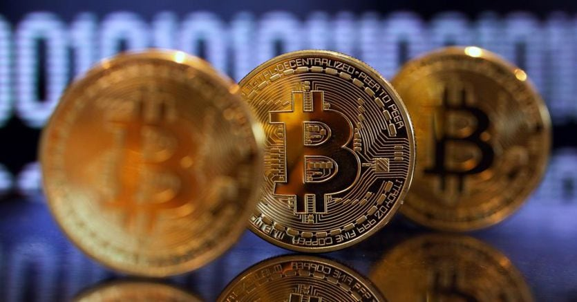 Bitcoin? «Preparatevi a perdere tutto». E ora si allunga l'ombra del Tether