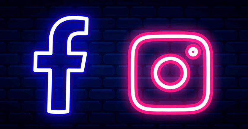 Minori e social: non solo TikTok, il Garante ora punta Instagram e Facebook
