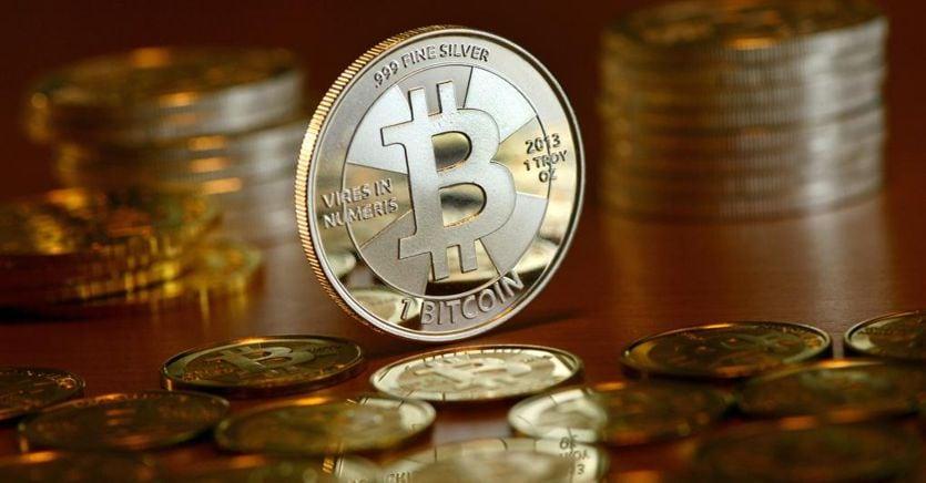 Bitcoin, la febbre arriva a 40mila dollari tra avidità e carenza di «monete» in vendita