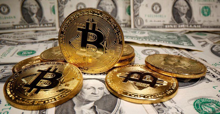 Quattro cose da sapere sui bitcoin