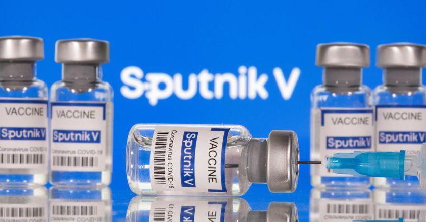 Il vaccino Sputnik arriverà in Italia? Chi lo produrrà? Cosa sappiamo  finora - 24+