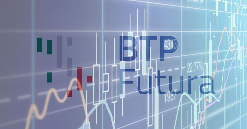 BTp Futura, definiti i tassi minimi garantiti. Si parte da 0,75% e si chiude con il 2%