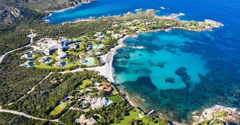 Sardegna Resort pagherà il bonus ai dipendenti
