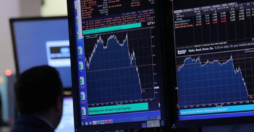 Corrono le Borse, in frenata solo India e Cina: continuerà?
