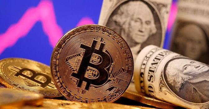 quali luoghi accettano bitcoin)