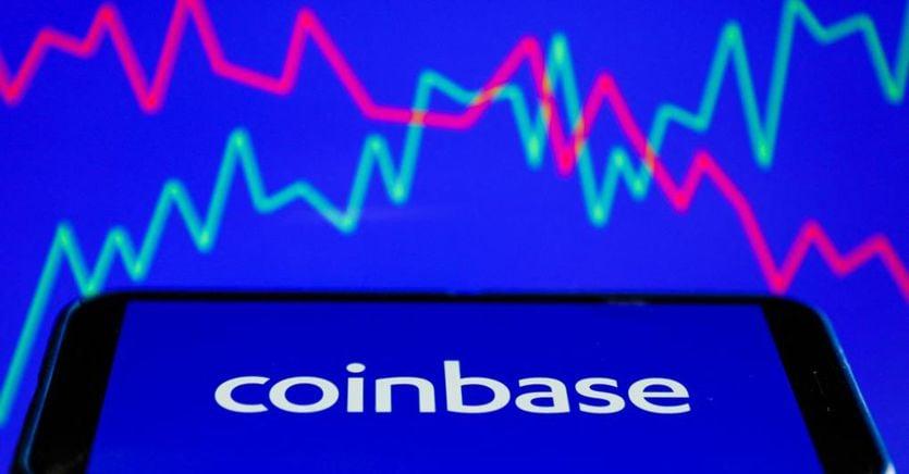 Coinbase e bitcoin, la battaglia delle cripto-borse per conquistare i clienti