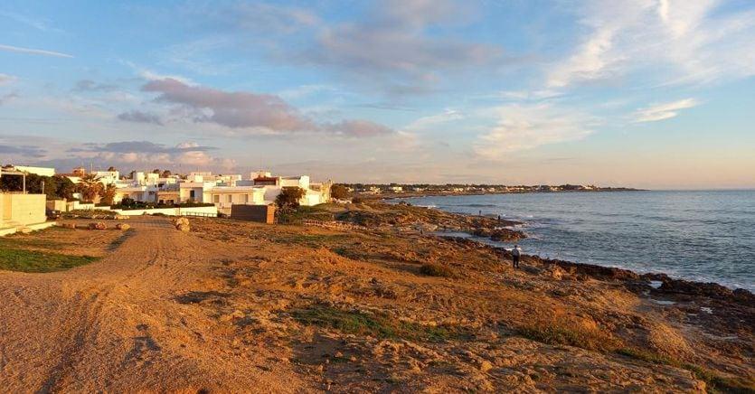 Da Porto Miggiano a San Foca, le dieci spiagge-meraviglia del Salento