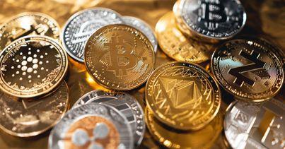 redditività miniere doro bitcoin commercio bitcoin globale